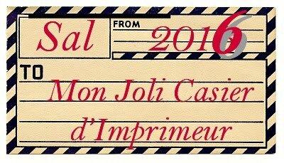 """Sal 2016 """"Le Joli Casier de ..."""" (21)"""