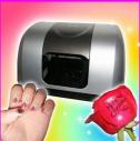 accessoire imprimante a ongle pas cher 2