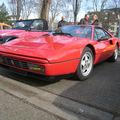 Ferrari 328 GTB 01