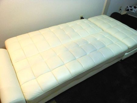 SOFABED 4