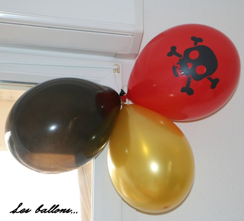 aba_anniversaire_pirate_birthday_party_1_9