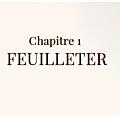 Dans la revue de l'actu litteraire, revue n° 400 !