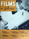 Films_in_review_usa_1961