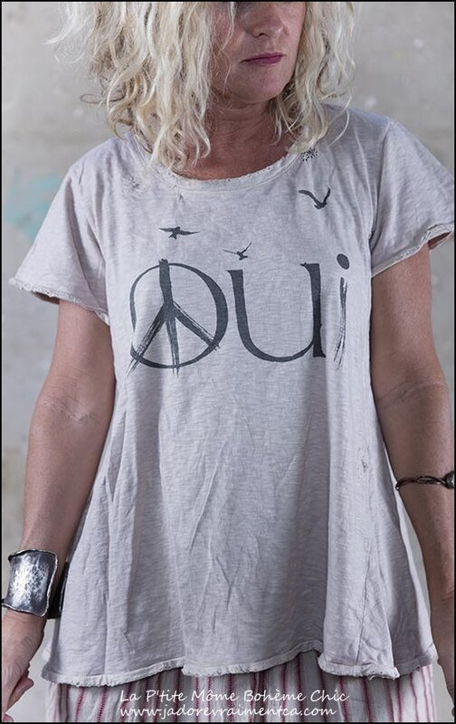Peace For Paris T Top 321 - Mink.01.jpg