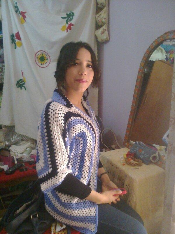 photo2070