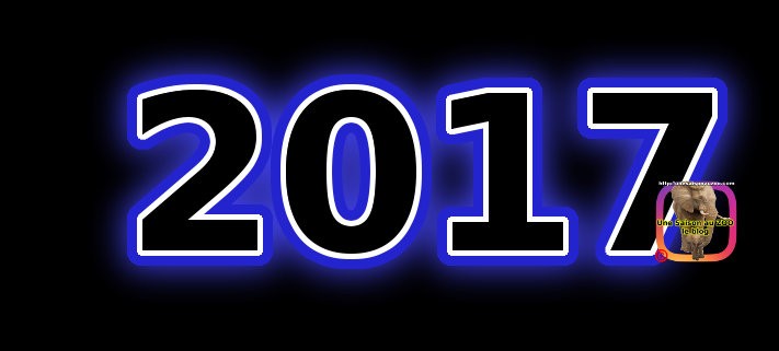 2017a
