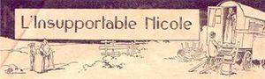 insupportable_Nicole