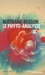 le phyto analyste