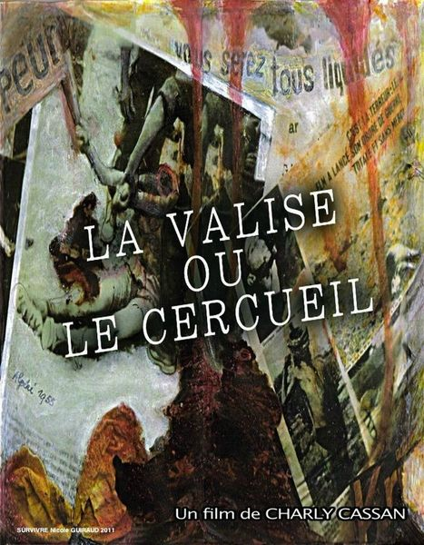 AFFICHE_LA_VALISE_OU_LE_CERCUEIL_700_x_800