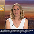 Aurélie Planeix