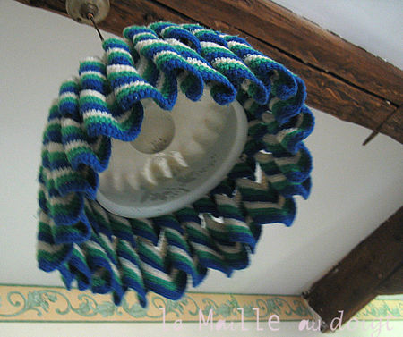 rosace_lampion_crochet_1