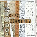 zoumette38