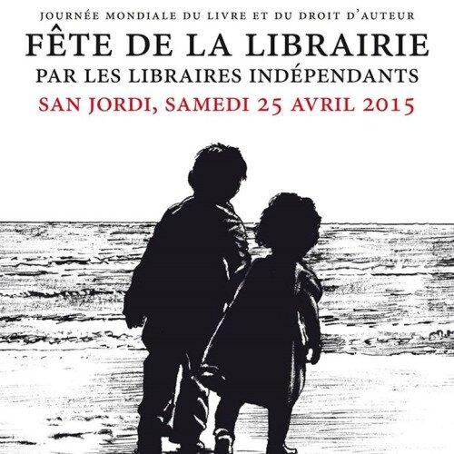 fête-librairie-independante-25-avril-2015