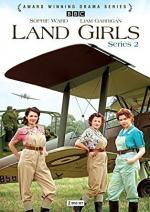 Land Girls S2