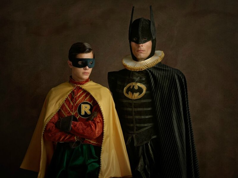10_SuperHerosFlamands_Batman_Robin_026-copy