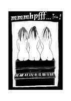 MMMHPFFF_trio