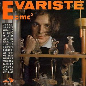 EVARISTE_45T_FACE_A