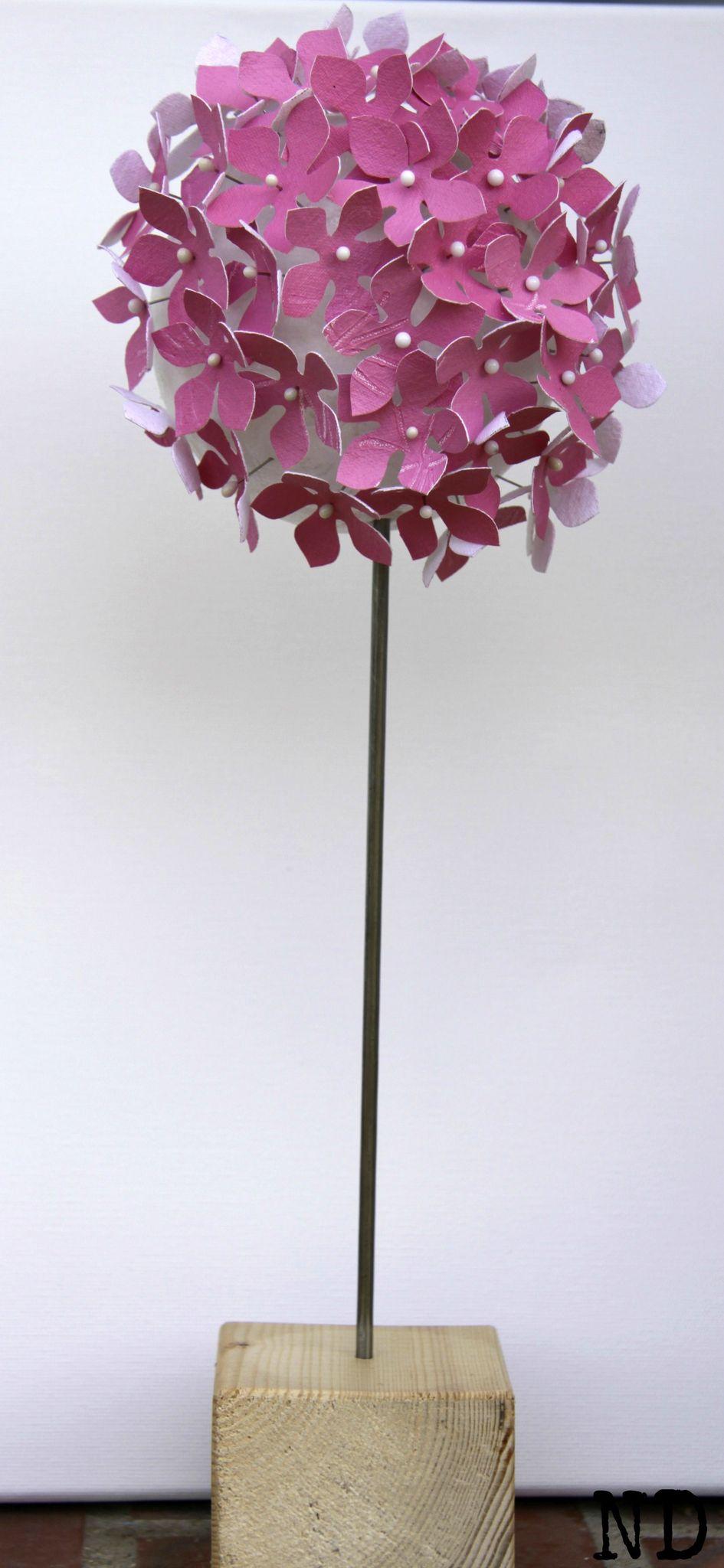 fleur de mars