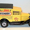 028 MB38 Matchbox Covention 1991 4