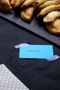 BT___empanadas_1