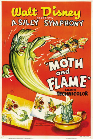 1938_flame_1