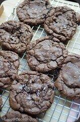 OYK-Cookies-25