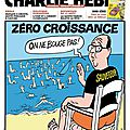ps hollande humour economie