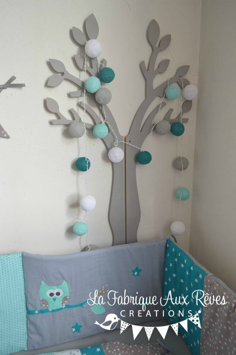 Decoration Chambre Bebe Garcon. Idee Deco Chambre Bebe Fille Photo ...