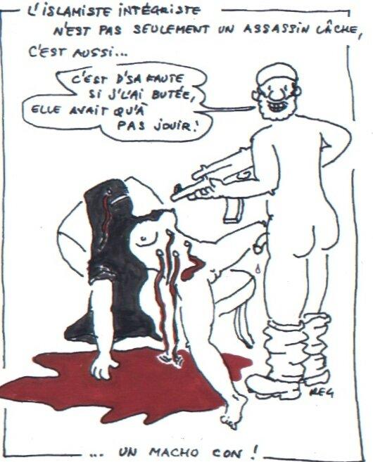 IslamisteIntegriste-Macho_Vc