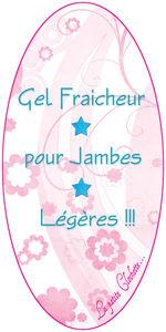 Gel_fraicheur