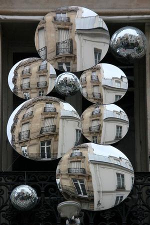 8_reflets_fa_ades_Paris_5380