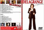 DVD_DELAGRANGE_01