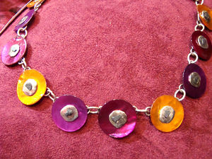 collier1163