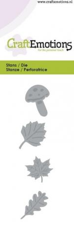 craftemotions-die-leaves-mushrooms-5x10cm-autumn-woods_18110_1_G