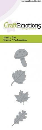 craftemotions-die-leaves-mushrooms-5x10cm-autumn-woods_18110_1_G