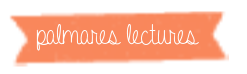 bouton_lectures