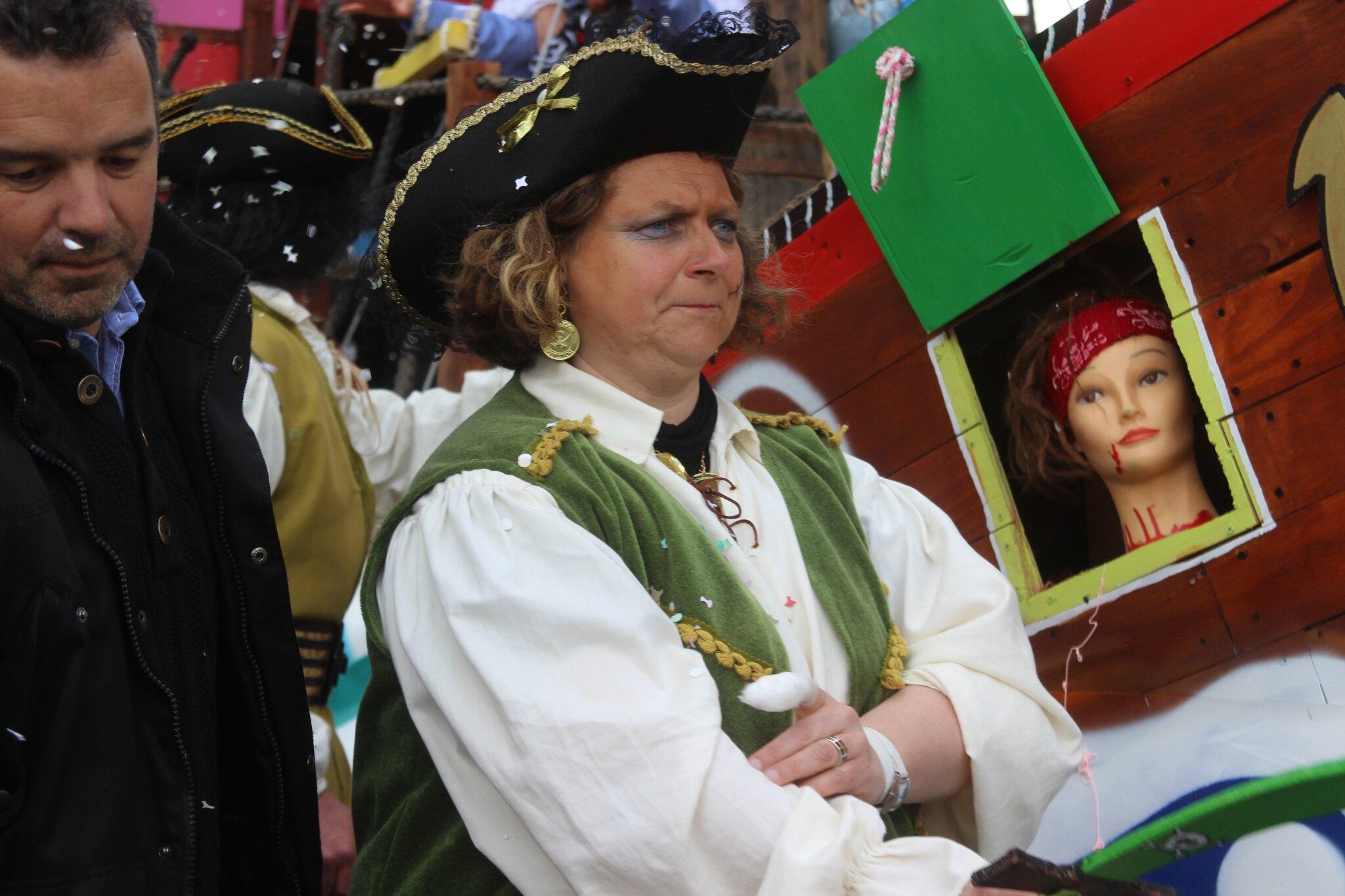 carnaval de landerneau 2014 049