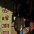 53mur, Nuwera, people, Sri Lanka