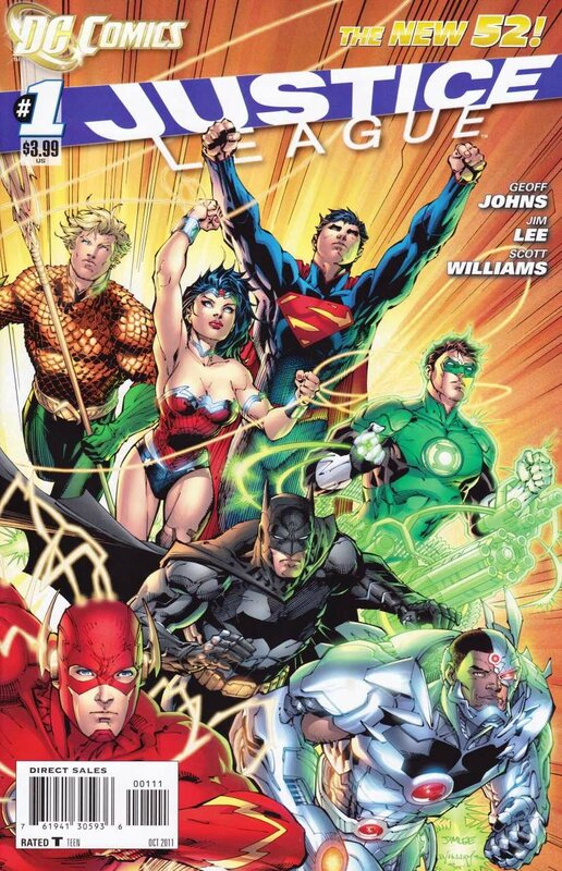 new 52 justice league 01