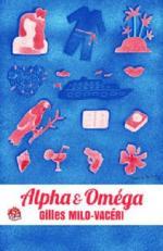 alpha et Oméga