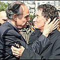 Scandale : Luc Ferry accuse Jack Lang de pdophilie au Maroc