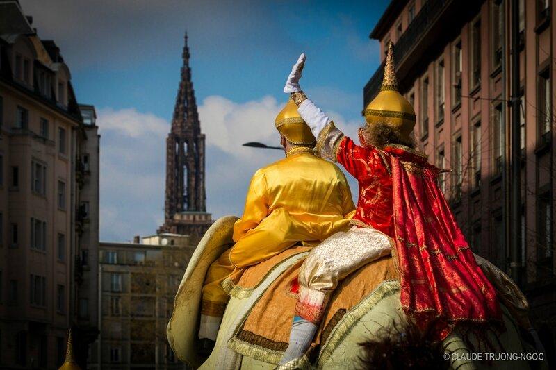 carnaval Strasbourg 13 mars 2016-3