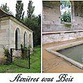 Windows-Live-Writer/e3e10b1ad204_F24C/Asnières sous bois_4