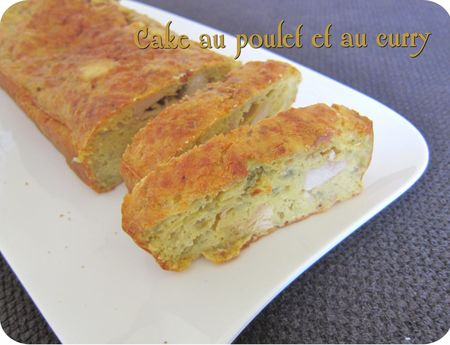 cake poulet curry (scrap1)