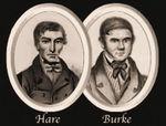 hare_et_burke