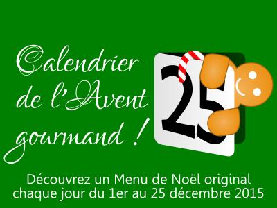 calendrier-de-l-avent-gourmand-2015