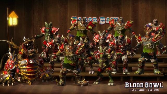 mmo_bloodbowl_1