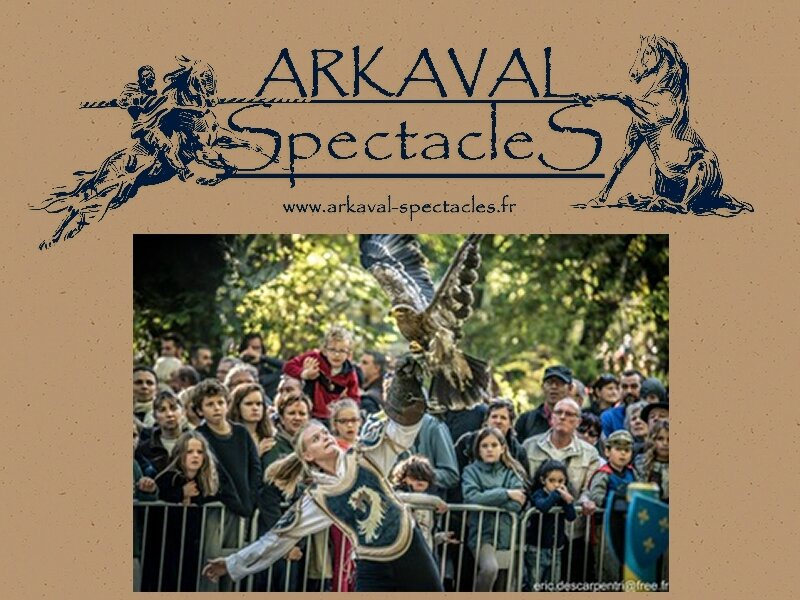 arkaval-1