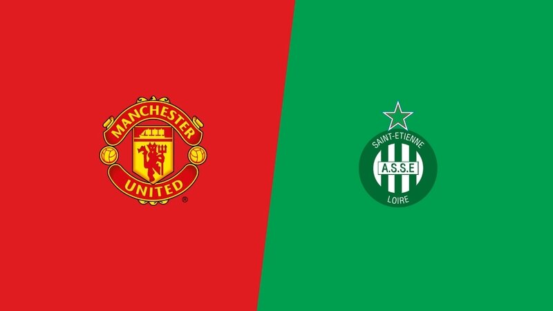 manchester-united-saint-etienne-video