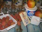 Verrines_aux_pommes_et_litchis_au_mascarpone_vanill__002